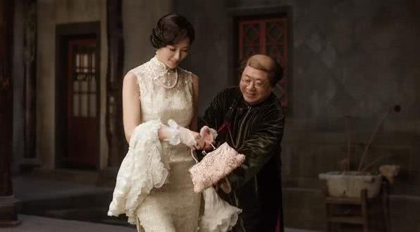 <b>比林志玲更早的台湾第一美女,51岁未婚,骑马身姿矫健惹人羡</b>