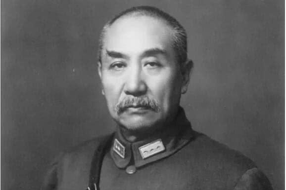 民国第一精明人阎锡山,为打开煤炭销路想一绝招,不想竟吃了大亏