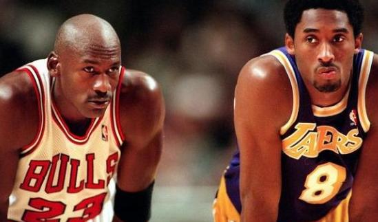 詹姆斯不招篮球评论员和职业球员待见相比乔丹和科比,差别巨大