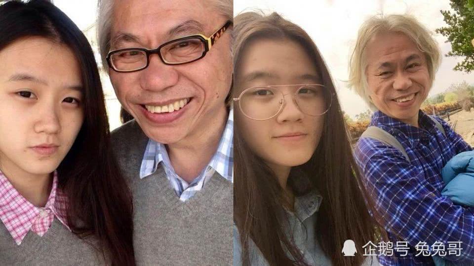 """相差41岁""""爷孙恋""""吃饭约会被偶遇,彼此互动与正常情侣无差异"""