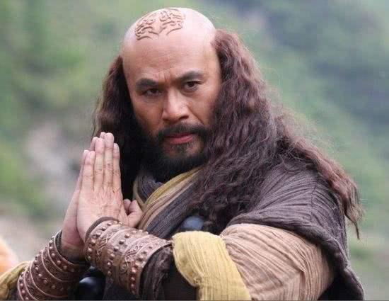 观音给沙僧官复原职的承诺,到了灵山为何反悔?只因他说错了话?