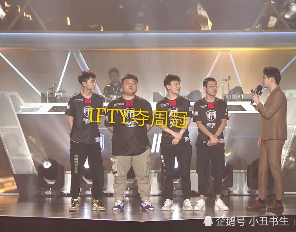 PCL:IFTY134分夺周冠 4AM差五分拿亚军