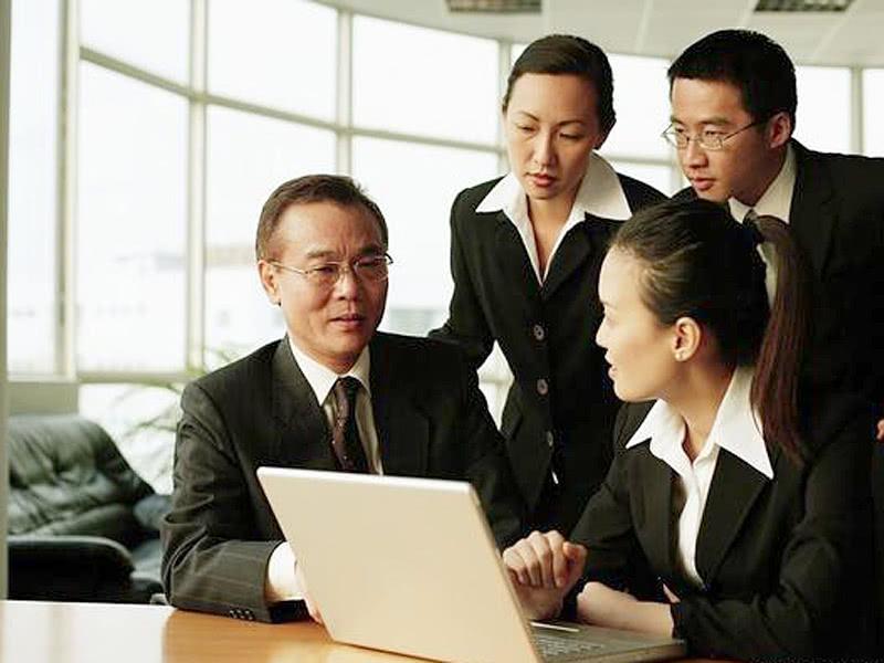 减少员工离职,降低公司成本,管理者要从运营角度思考和解决问题