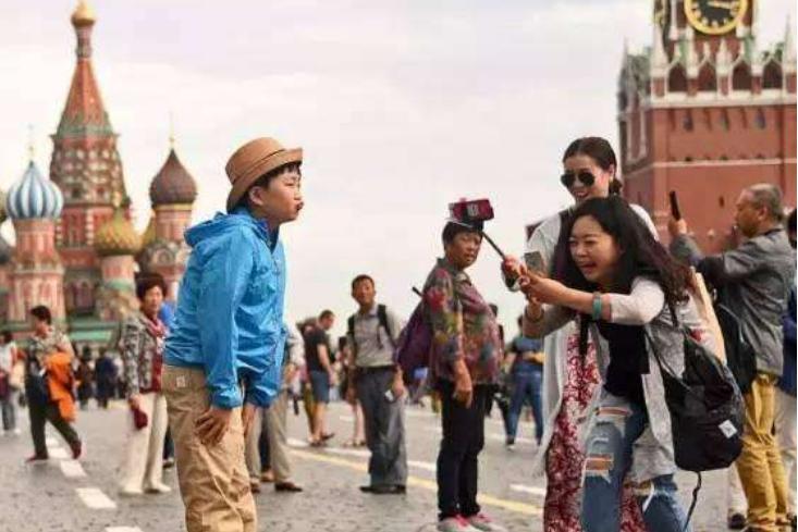 对各国游客免费,唯独中国人需要交400元门票?这是怎么一回事