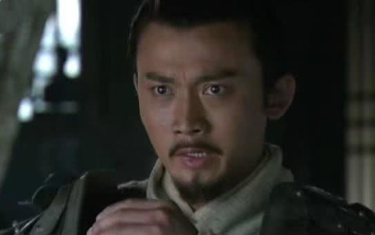 <b>刘备伐吴,赵云反对最为激烈,为何诸葛亮却有所保留?原因有三</b>