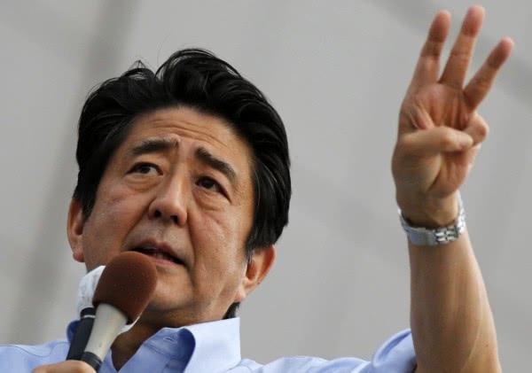 韩国被日本限制,美国呵呵观虎斗,关键时候向大国求救