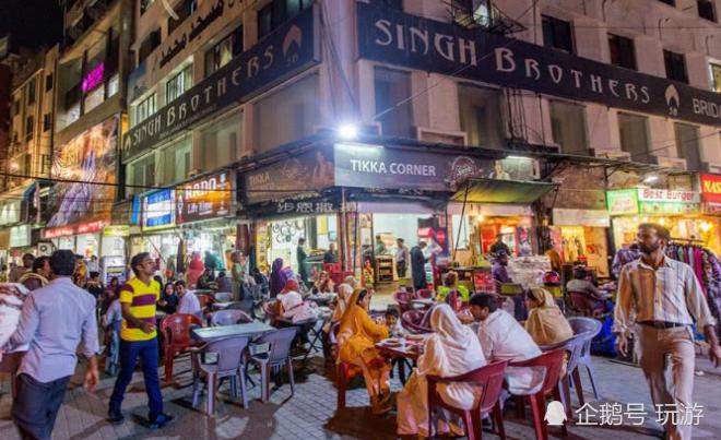 去巴基斯坦游玩,为何当地人只让中国人住星级酒店?原因让人感动