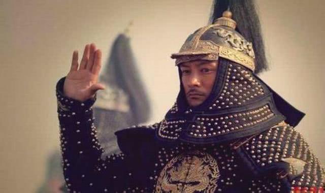 """康熙平定""""三藩之乱""""后,除了吴三桂,另两个藩王结局如何?"""