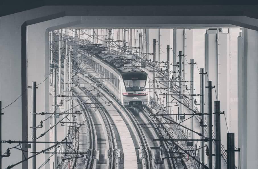 吉林正研发新一代地铁,无人运行系统是主角