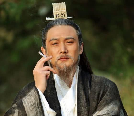 诸葛亮死后,刘禅下令清查其家产,得知什么真相使他当场摔杯子