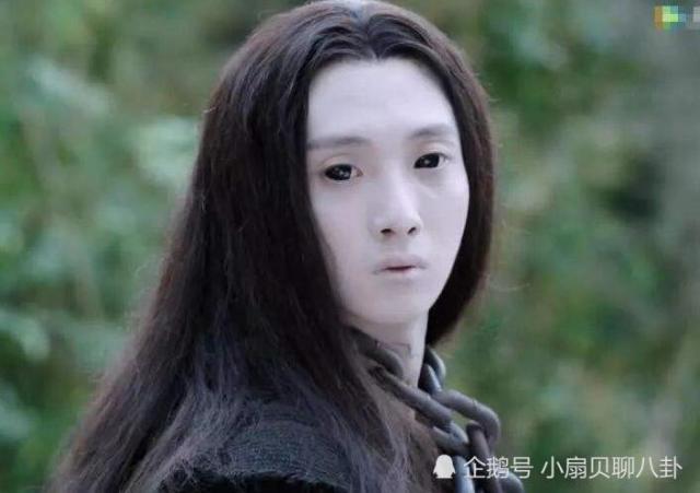 假如可以让《陈情令》一个角色复活,不能选师姐,那你会选谁呢?