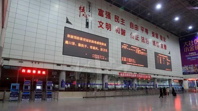 泸州客运班线何时恢复、暑假是否延后……
