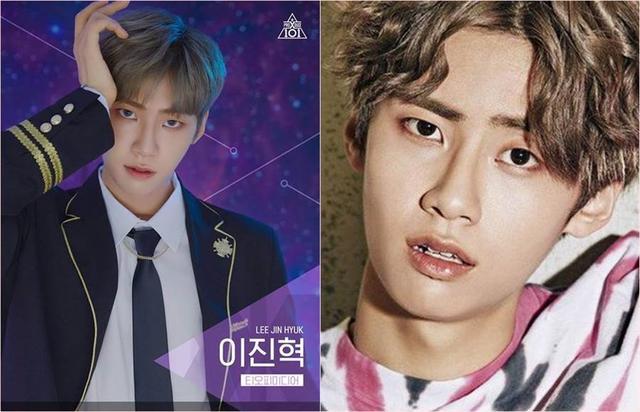 他在韩国选秀节目中被淘汰,反接下10多个代言广告