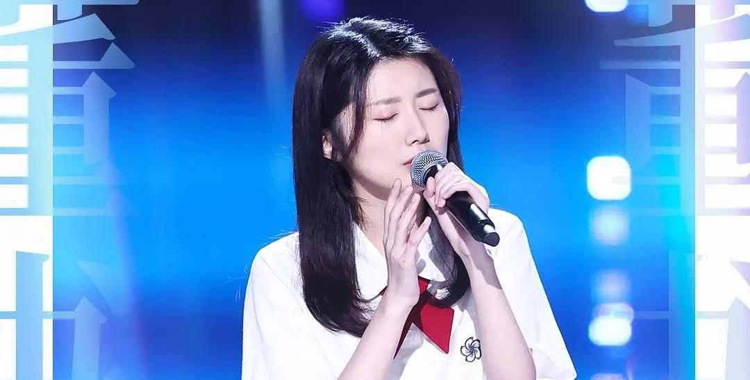 """从《中国好声音2021》走出,谁将成为下一个""""热门歌手""""?"""