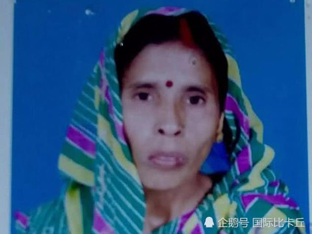 印度猴群一周内害死两人,当地人呼吁法律保护,政府却无动于衷!