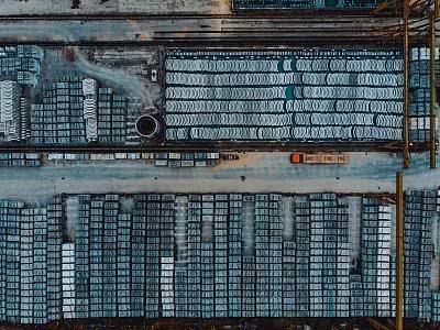 湖南:农耕大省变身制造强省