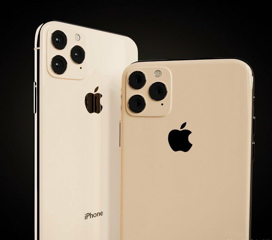 苹果大日子定了?新iPhone,很可能就是9月10日发布!