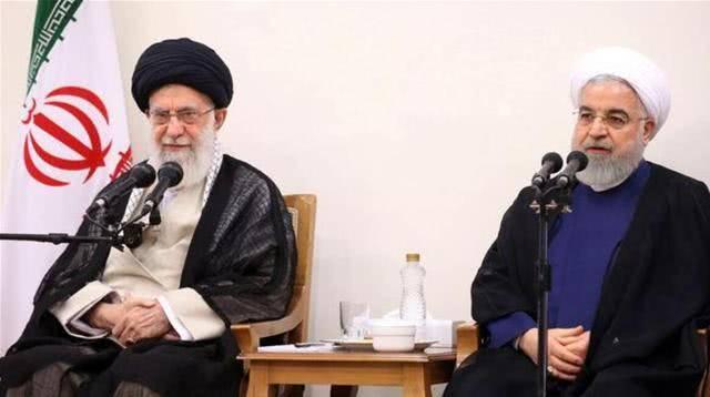为盟友两肋插刀,俄罗斯对伊朗的帮助令伊朗毛骨悚然