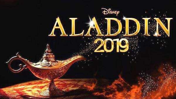2019票房破80亿美元,迪士尼一统好莱坞,漫威是票房主力军