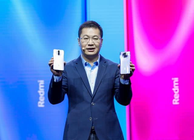 RedmiK20Pro正式谢幕,销量破500万,K30再续传奇?