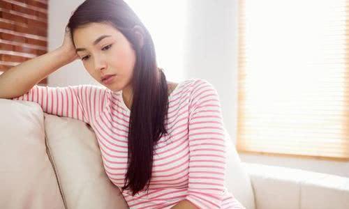 3个小习惯,让女人从HPV变成宫颈癌!第1个直接影响HPV转阴