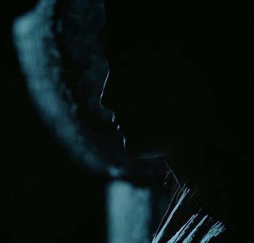 《陈情令》苏涉为什么会吹笛子?暗中捣鬼导致阴灵失控!