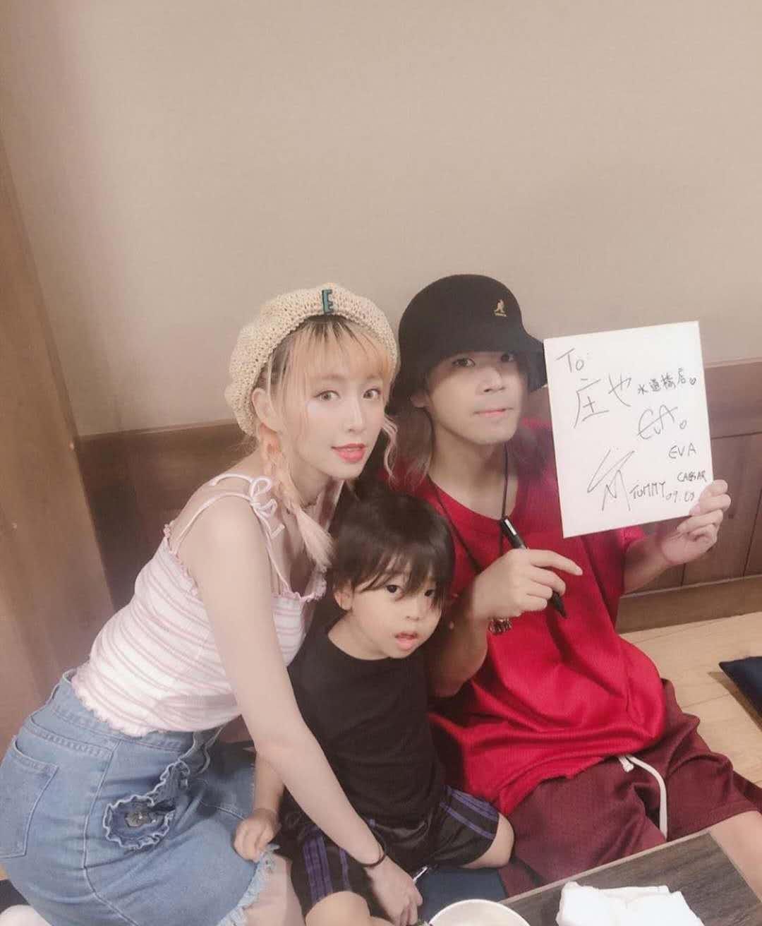 香港男星自爆妻子曾被天王巨星邀约去酒店,网友柯南上身锁定嫌疑人