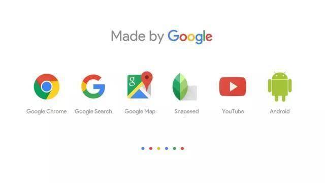 华为出妙招:对Mate30系统解锁,亲测安装谷歌服务成功!