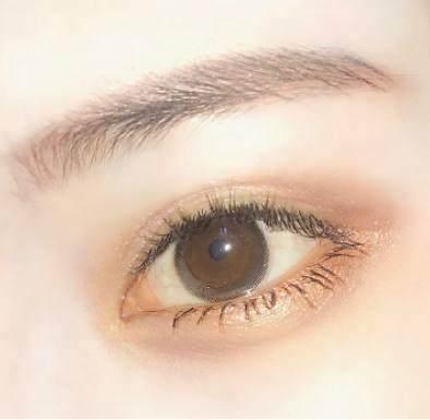 心理学:哪一只眼睛看上去最冰冷?测你的心智是幼稚还是成熟,准