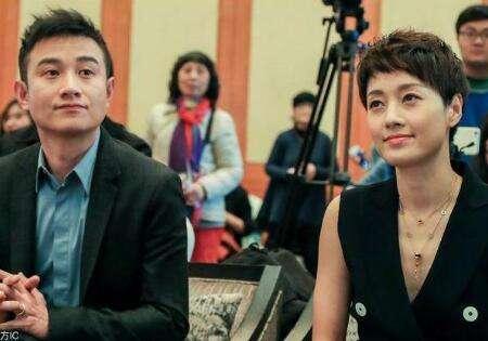 文章马伊琍离婚,陈岚称是和平分手,有一点却值得玩味?