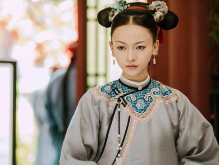 《亲爱的》带红壹心两位艺人,相比李现,杨天真更偏心演配角的他