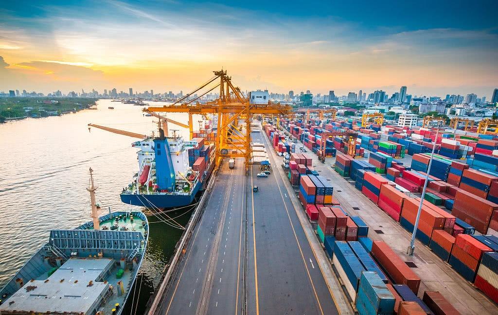 国际海运中拼箱目的港费用知多少