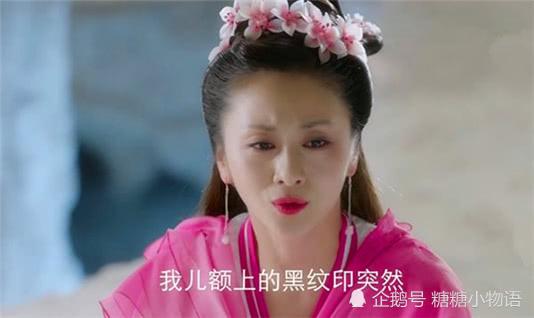 杨戬是二哥,三圣母是三妹,那他们从未现身的大哥是谁