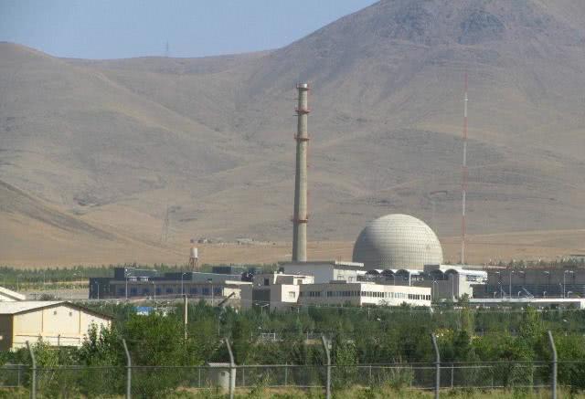 伊朗情报部取得重大胜利,美国情报网被一锅端,抓获整整17人
