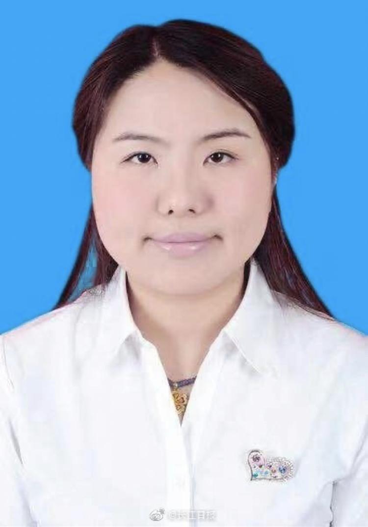 29岁殉职女医生夏思思所在科室曾全体请战,院方直言一线极度累