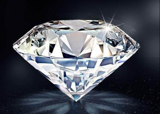 比钻石坚硬几百倍的玻璃,为何人类却可以轻易捏碎?