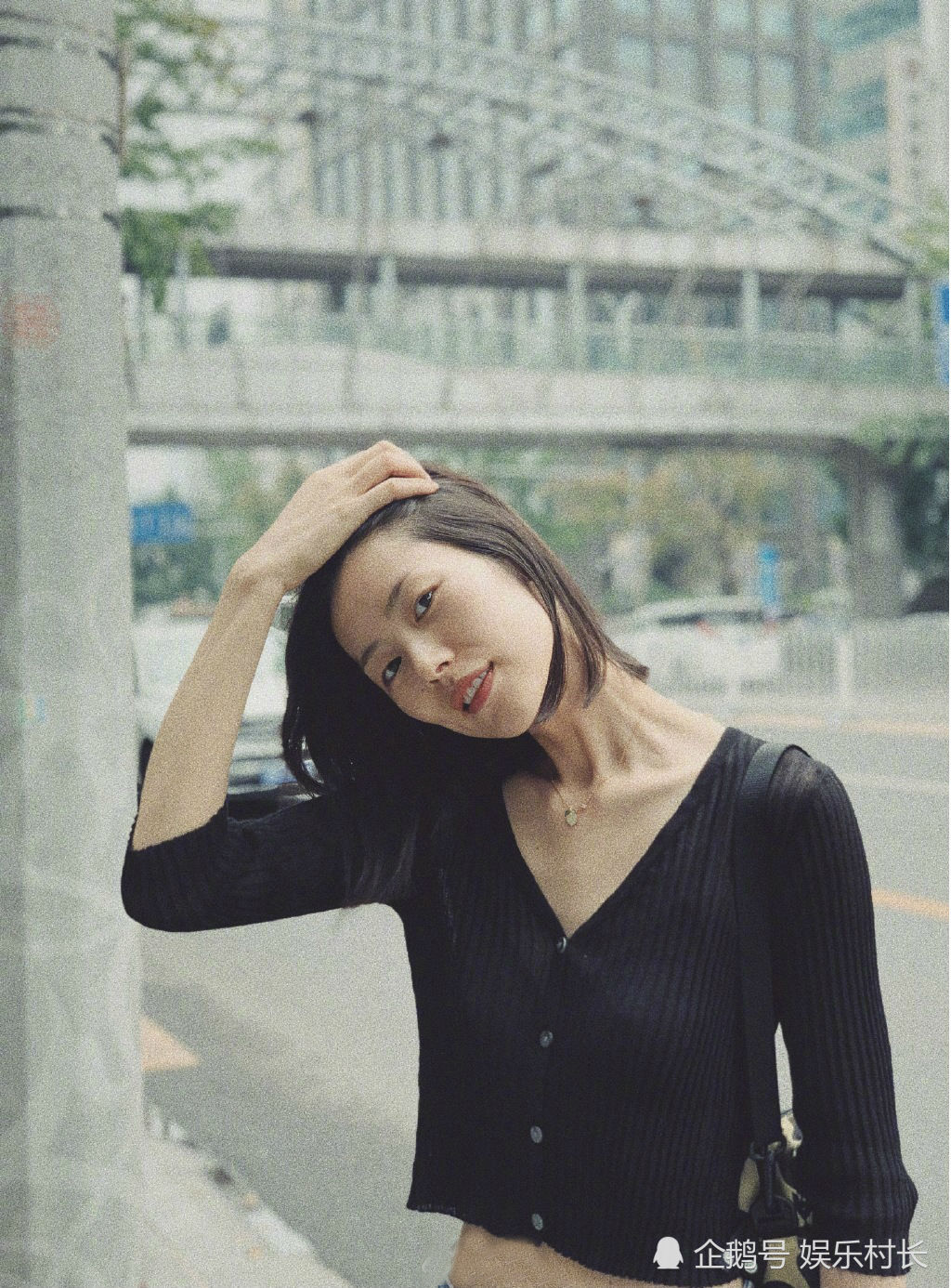 """张艺兴被当反面案例上新闻,与刘雯对比却被评""""完全不同的声音"""""""