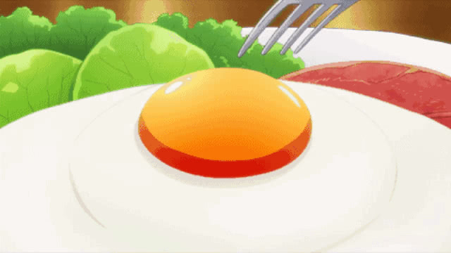 """这样的带菌早餐,千万别给孩子吃!医生:引起""""肠坏死""""很危险"""