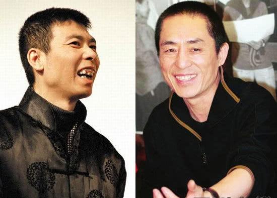 徐帆生日冯小刚和友人开心热聊,《手机2》泡汤后又一新作上映!