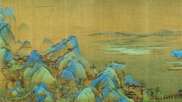 北宋中叶社会形态日趋复杂,对这个时代的文学样式有何影响?