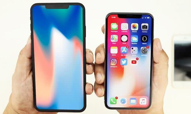 iPhone11来了,iPhoneXS Max再见!