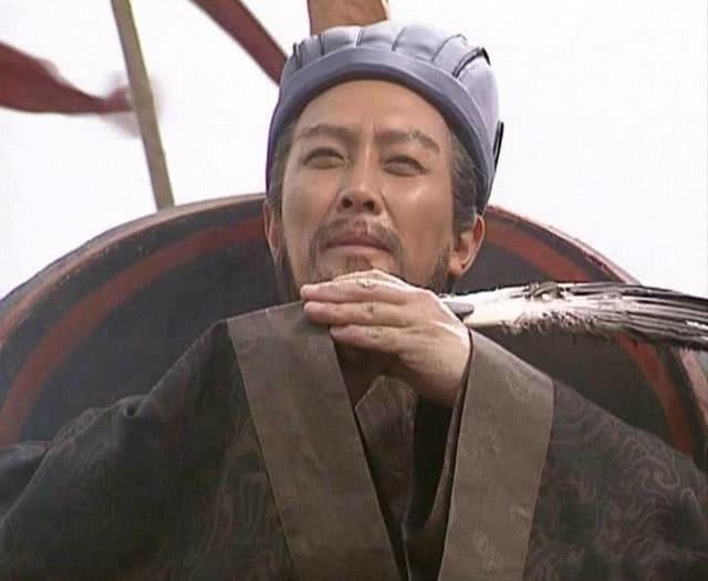 蜀国第一个被魏国灭了,说明北伐毫无成果吗谁该负主要责任呢