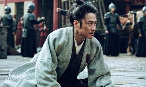 司马懿成功夺权,随他一起起义的三千死士是什么下场啊
