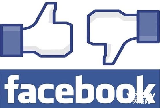 <b>Facebook宣布与FTC达成50亿美元罚款协议</b>