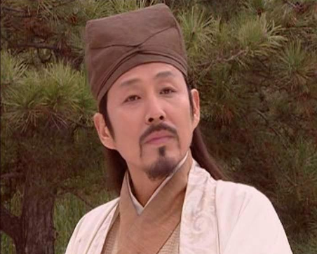 汉武帝时期的东方朔,为何敢一年换一个媳妇?大有深意