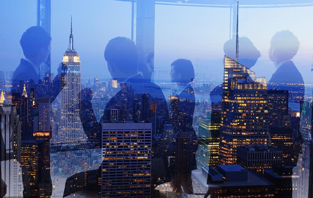 <b>工作中怎样回复客户、领导、同事的棘手问题?快来掌握这些技巧吧</b>