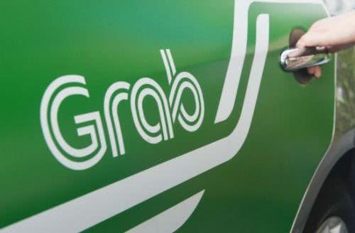 东南亚出行服务公司Grab再获软银20亿美元投资,估值达140亿美元