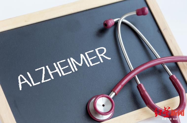 老年痴呆患者有救了?研究人员或研发出特效方法