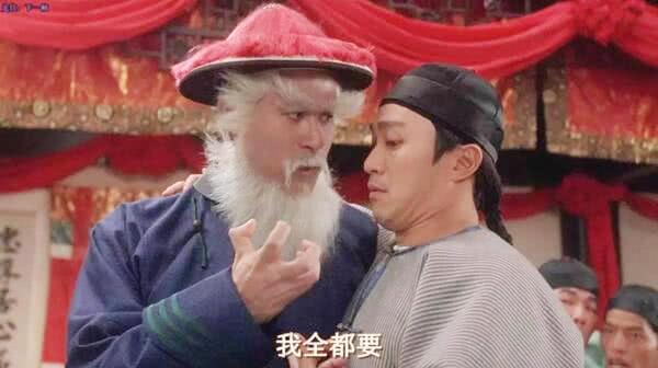 徐锦江曾因拍三级片患抑郁险自杀,全靠一人开导走出10年阴霾