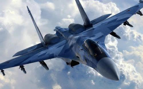 一场较量正在酝酿,美国终于出手搅黄俄军大单,当事国或无力阻止